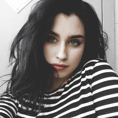 Lauren Michelle Jauregui meh favorite member of Fifth Harmony, the love of my life, and one of the reasons why I live