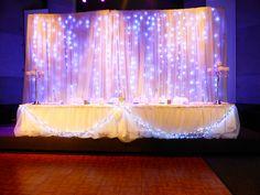 Silver sparkle with purple hues Purple Hues, Centre, Sparkle, Colours, Curtains, Elegant, Grey, Modern, Silver
