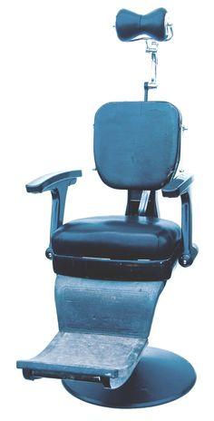80 Best Vintage Barber Chairs Images Barber Barber