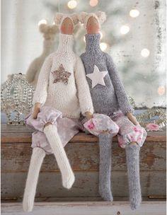 Картинки по запросу тканевая кукла своими руками