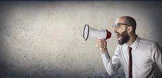Leader Communication 101 - Read here--> http://thejourneyofsuccess.com/blog/communication/