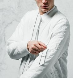 Stampd s/s 15 Trilla Parade