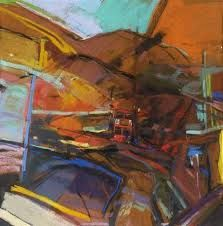 Image result for david prentice artist David, Artist, Painting, Image, Artists, Painting Art, Paintings, Painted Canvas, Drawings