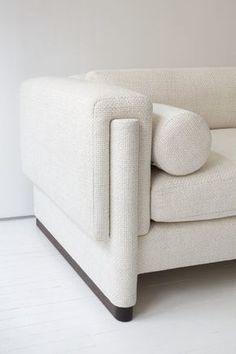 Puedes tener algunas ideas más perfectas para la decoración de una sala de estar, aquí tienes una seleción moderna de sofás para que cualquier interior seya moderno y hermoso