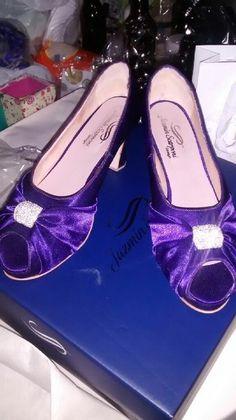 Buenas cosas en días malos... los zapatos! - 3