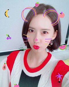 """24 lượt thích, 1 bình luận - SNSD YOONA (@yoona.snsdd) trên Instagram: """" [170927] Yoona Weibo Update ©Owner #SNSD #소녀시대 #YOONA #윤아"""""""