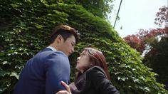 I Remember You: Episode 1 » Dramabeans » Deconstructing korean dramas and kpop culture