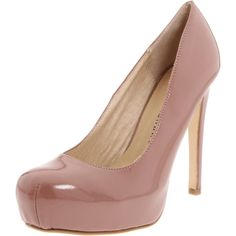 i would wear these every day if i could. heels always class-up an outfit