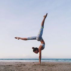 There are many types of yoga for seniors to choose from. The beauty of yoga is we adapt it to our own health and abilities or situation.Yoga is beneficial. Yoga Meditation, Yoga Flow, Namaste Yoga, Yoga Handstand, Handstands, Yoga Inspiration, Fitness Inspiration, Motivation Inspiration, Mode Yoga