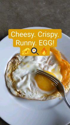 Breakfast Dishes, Breakfast Recipes, Snack Recipes, Dessert Recipes, Cooking Recipes, Breakfast Ideas, Soup Recipes, Egg Recipes, Cake Recipes