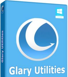 Glary Utilities Pro 5.61 Crack Full has Serial Key Download. Glary Utilities Pro 5.61 Crack has number of different tools combined in a united pack.