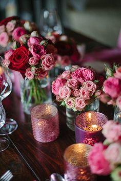 Rosenduft im Landhausstil Archive - true love Hochzeiten