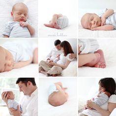newborn . www.martalocklear.com