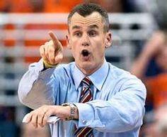 A great coach! <3