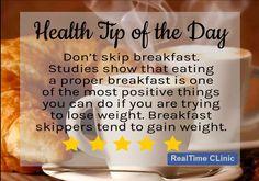 #health #tip