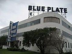 BluePlateBroadmoorMay07C.jpg