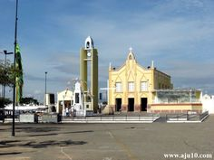 Igreja do Perpetuo Socorro - Onde esta o tumulo de Padre Cicero - Juazeiro - Ceara - Pesquisa Google