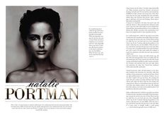 Some of my magazine layout templates _natalie portman Layout Template, Templates, My Magazine, Natalie Portman, No Time For Me, My Arts, Movie Posters, Stencils, Film Poster