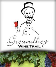 Worth exploring for name-sake alone, the Groundhog Wine Trail is multi-county wine trail winding through the breathtaking Pennsylvania Wilds. There are nine wineries on the trail and each stop is sure to surprise wine connoisseurs as they explore the backdrop of the Pennsylvania Wilds extensive forests and rustic lodging like the cabins of Wapiti Woods.