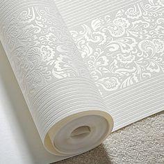 37.40$  Watch here - https://alitems.com/g/1e8d114494b01f4c715516525dc3e8/?i=5&ulp=https%3A%2F%2Fwww.aliexpress.com%2Fitem%2FModern-minimalist-vertical-stripes-flocking-non-woven-3D-stereoscopic-study-bedroom-living-room-wallpaper-shop-for%2F32410857240.html - Modern minimalist vertical stripes flocking non-woven 3D stereoscopic study bedroom living room wallpaper shop for the corridor 37.40$