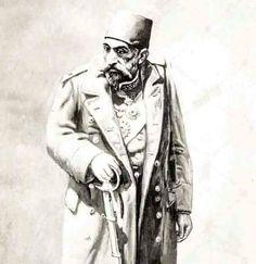 Abdülhamit II