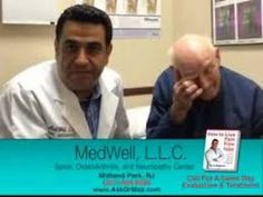 MENISCUS TEAR NONSURGICAL ORTHOPEDIC TREATMENT 201-848-8000 BERGEN COUNTY