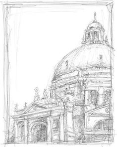 size: Premium Giclee Print: Sketches of Venice II by Ethan Harper : Printed on thick, premium watercolor paper, this stunning print was made using a giclée printing process that delivers pure, rich color and remarkable detail. Family Wall Decor, 3d Wall Decor, Wall Decor Design, Office Wall Decor, Wall Hanging Crafts, Unique Wall Decor, Flower Wall Decor, Metal Wall Decor, Nursery Wall Decor
