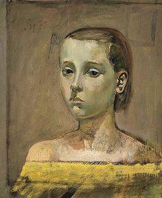 portraits painting - Google zoeken