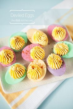 Top 5 Pins: Celebrating Easter   HelloSociety Blog