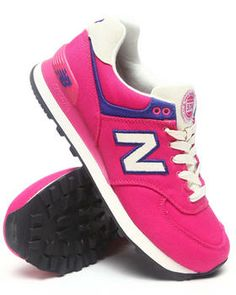 Rugby 574 Sneakers by New Balance New Balance Sneakers, New Balance Shoes, Classic Fashion, Classic Style, New Balance 574, Rugby, Sneakers Fashion, Jewlery, Tennis