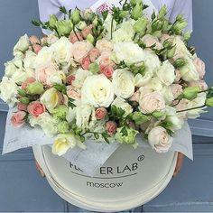 #הזמנות #משלוחים #פרחים #זרים #זריכלה #זריראש #זריםבקופסאות #labflowerisrael #flowerlab #style #summer #TLV #israel #