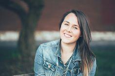Sherrie Castellano | withfoodandlove.com