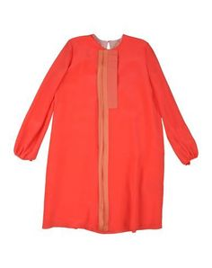 b95b297f4e3 Blossom By Roksanda Women Dress on YOOX. The best online selection of  Dresses Blossom By Roksanda.