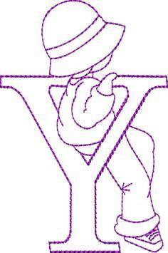 Resultado de imagem para riscos de desenhos para bordar na máquina