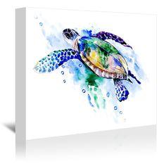 Art Clipart, Image Clipart, Framed Art Prints, Canvas Prints, Canvas Paintings, Wall Prints, Sea Turtle Art, Sea Turtles, Monochrome