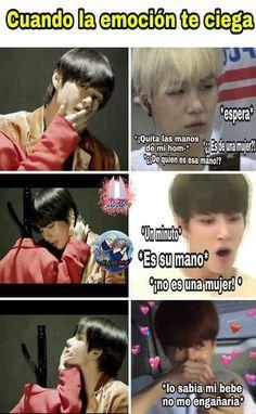 K Pop, Boy Band, Army Memes, Vkook Memes, Idol, Bts Chibi, Korean Bands, Bts Lockscreen, I Love Bts