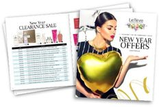 SALE ON NOW! Text me on 0429053777 to see these amazing specials. Conditions Apply :) #lovelereve #fragrance