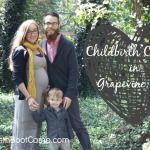 Childbirth Classes in Grapevine, TX