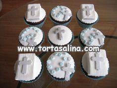 cupcakes-de-primera-comunion