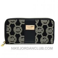 http://www.nikejordanclub.com/michael-kors-jet-set-continental-logo-large-black-wallets-online-gdktf.html MICHAEL KORS JET SET CONTINENTAL LOGO LARGE BLACK WALLETS ONLINE GDKTF Only $32.00 , Free Shipping!