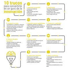 Programa Superior de Innovación en la Economía Digital