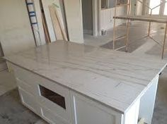 White Macaubas Quartzite   This Is My Countertop! Now Just To Find It In NE.