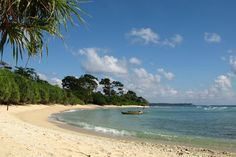 10 Places In Andaman And Nicobar Islands That You Must Visit On Your Honeymoon - bollywoodshaadis.com