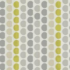 Textures Texture seamless   Geometric wallpaper texture seamless 11193   Textures - MATERIALS - WALLPAPER - Geometric patterns   Sketchuptexture