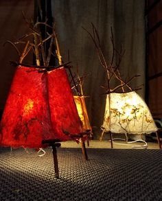 Lucy Schonfeld Lamps Boys And Girls Club, Boy Or Girl, Artisan Cafe, Gift Drawing, Artisan & Artist, Gift Certificates, Holidays And Events, Wine Tasting, Special Gifts