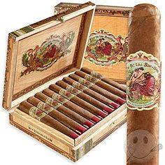 Flor de Las Antillas by My Father - Cigars International