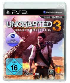 Uncharted 3: Drake's Deception von Sony Computer Entertainment, http://www.amazon.de/dp/B005544H00/ref=cm_sw_r_pi_dp_rmAyrb0YWAMRY