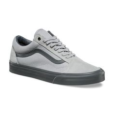 3257fe09e66f VANS C D Old Skool Men