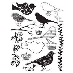 Laminas de dibujos - Angel-o-Demonio --- - Álbumes web de Picasa