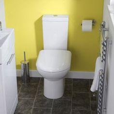 1000 Images About Toilets Sinks On Pinterest